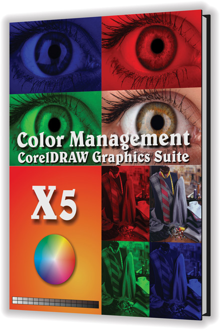 Did you miss CorelDRAW Color Management webinar by THE expert in the ...