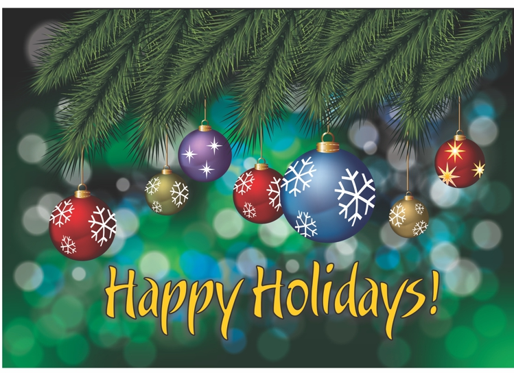 New tutorial create a holiday greeting card with coreldraw by new tutorial create a holiday greeting card with coreldraw by ariel garaza diaz coreldraw tips tricks tutorials and more blogs coreldraw community m4hsunfo