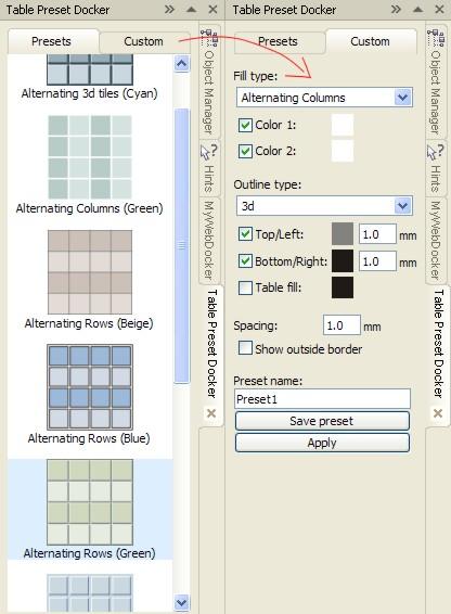 how to create a shared calendar