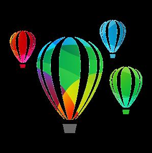 Coreldraw Graphics Suite X8 Coreldraw Community