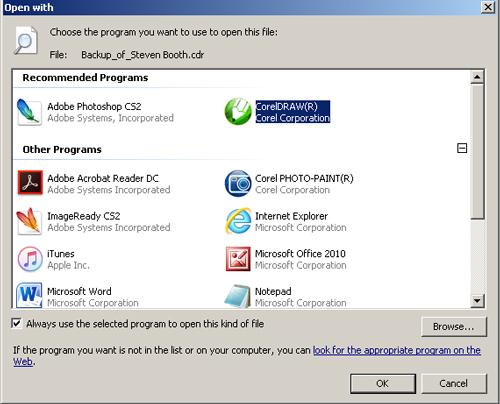 Corel draw x3 windows 10 64 bits   Corel draw X3 Keygen +