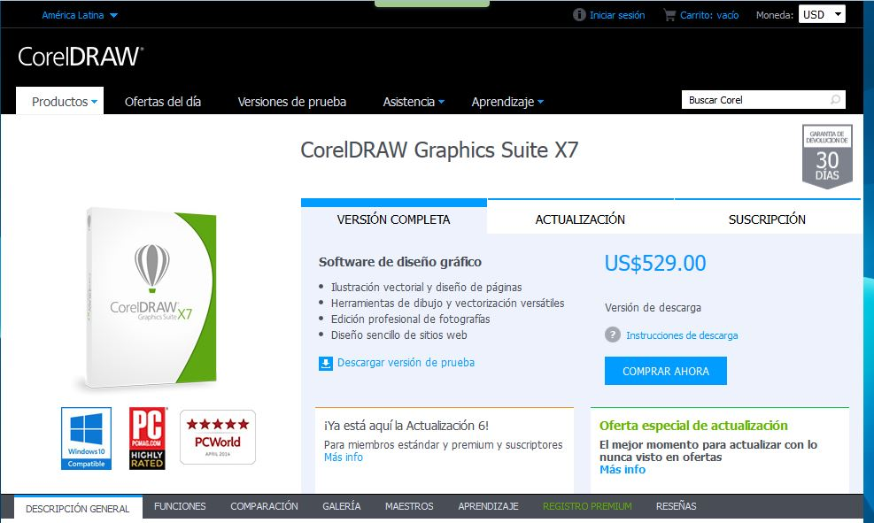 Corel X6 price in india - Community site general questions