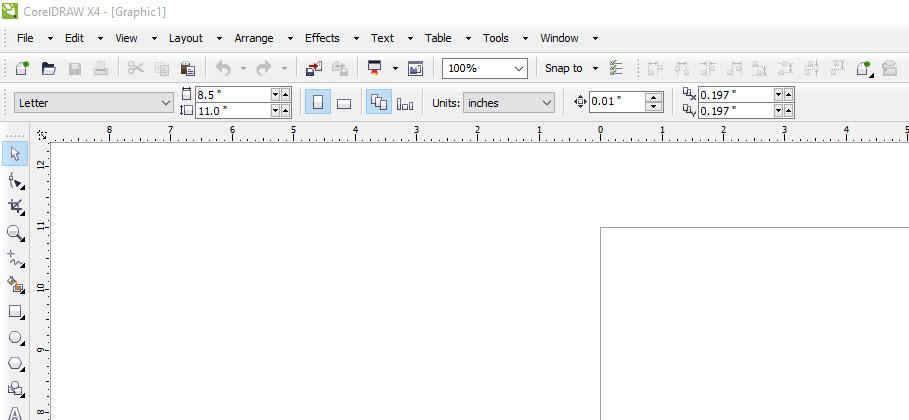 download corel draw x5 windows 10