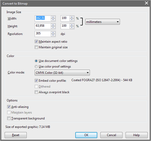 pdf to vector converter free online