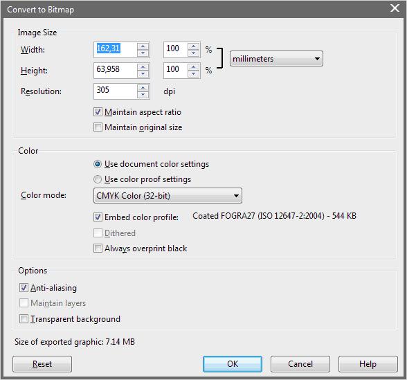 psd to pdf converter free