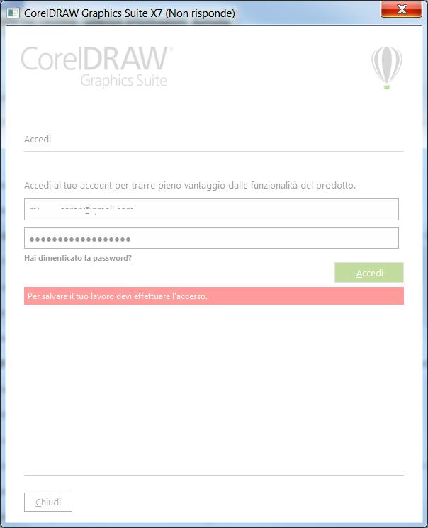 coreldraw x7 64 bit activation code