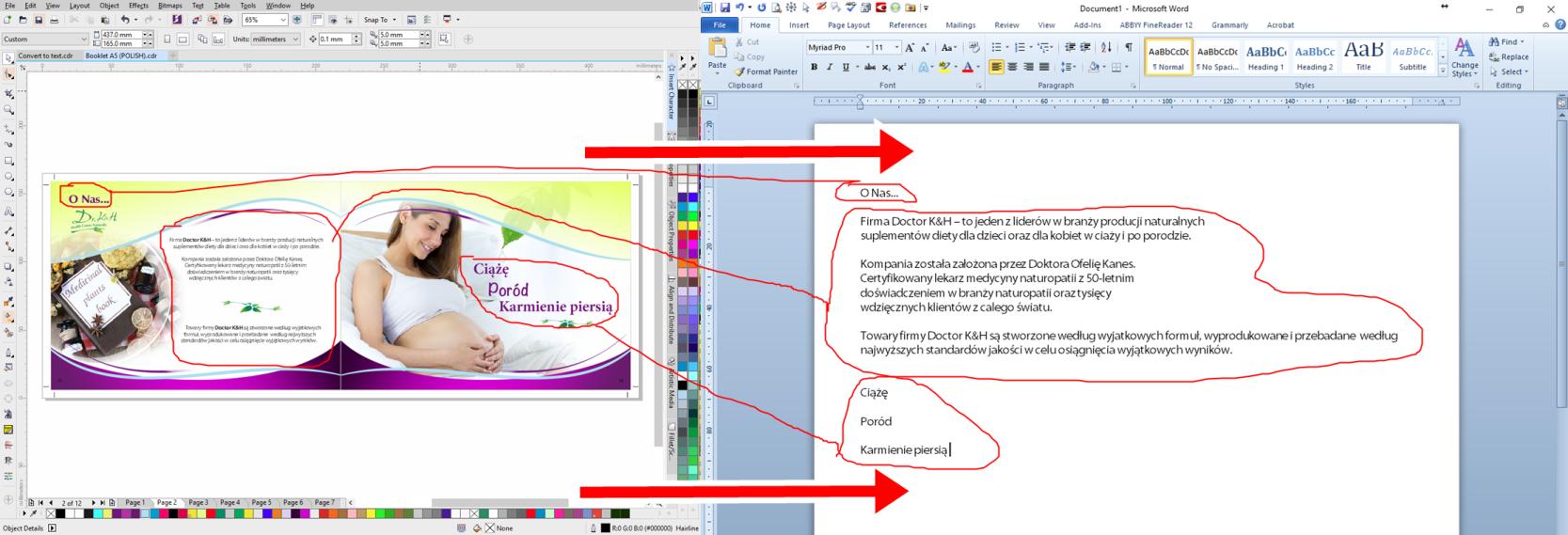 macro wont make excel send pdf