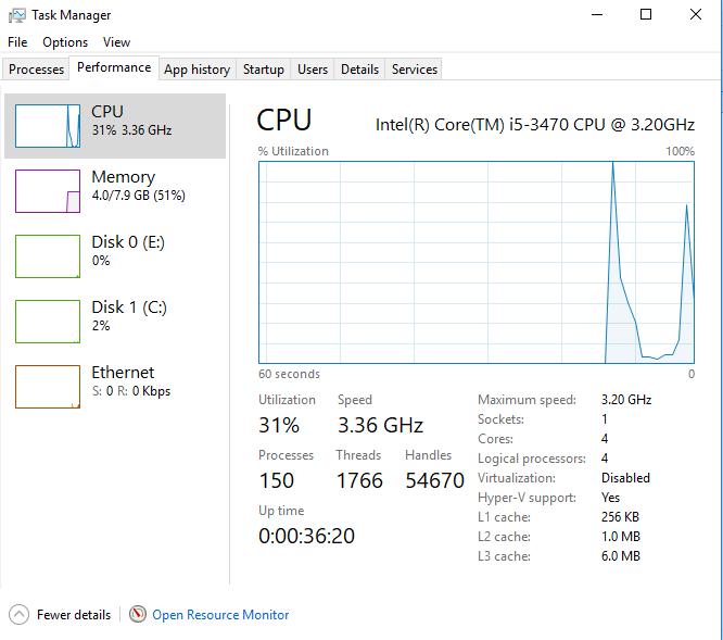 CorelDraw X7 (64-bit) has stopped Working    After I tried