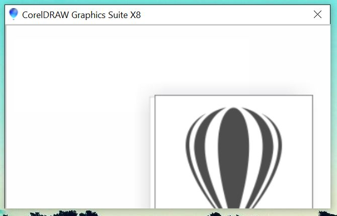 unable to install coreldraw graphics suite x8 coreldraw graphics rh community coreldraw com CorelDRAW Designs CorelDRAW Graphics Suite X6