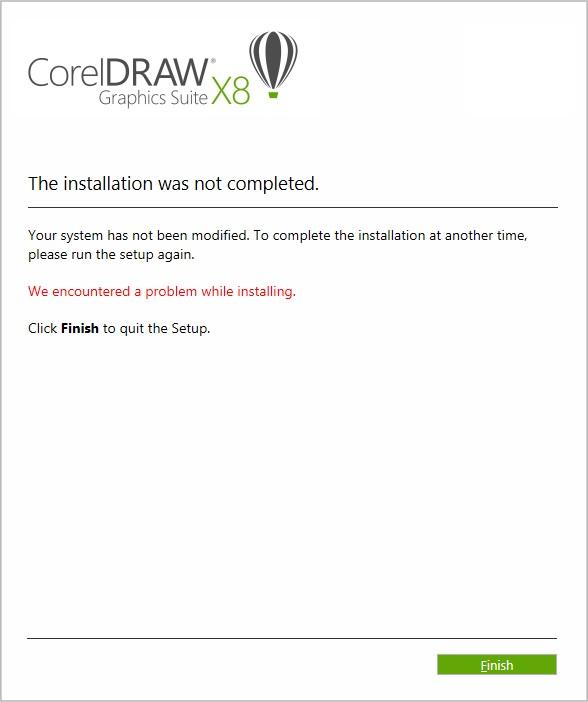 serial number coreldraw x5 64 bit