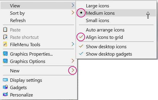 how to open corel font manager
