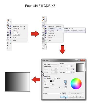 Corel Draw X3 Error Product Installation Unsuccessful Please