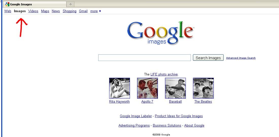 google clip art free downloads - photo #45