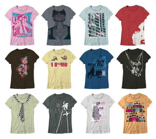 t shirt template coreldraw graphics suite x4 coreldraw graphics