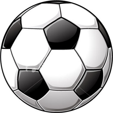 how to draw a football soccerball coreldraw graphics suite x4
