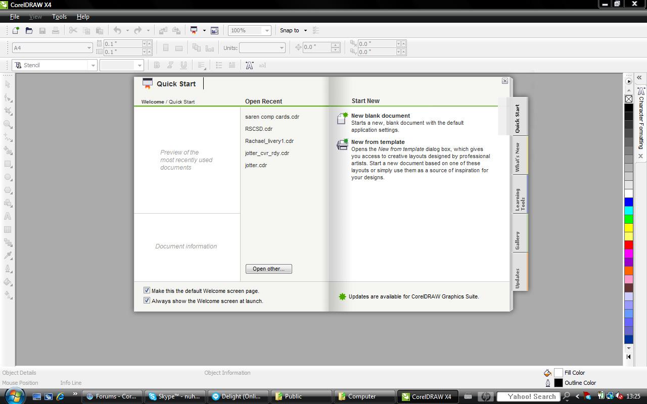 coreldraw graphics suite 12 serial number