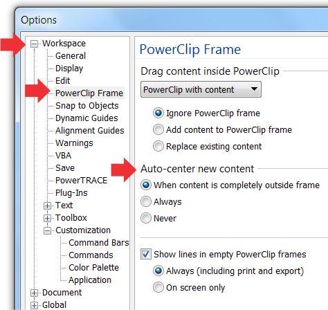 powerclip.jpg