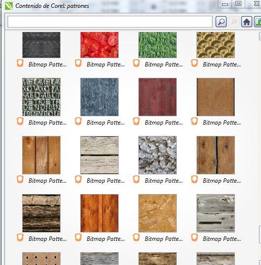 Wood Coreldraw Graphics Suite X6 Coreldraw Graphics Suite X6