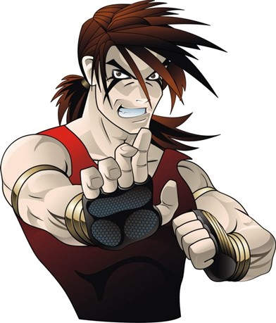 {Mini Aventura} - Kylo Ren Anime-fighter.jpg_2D00_392x586