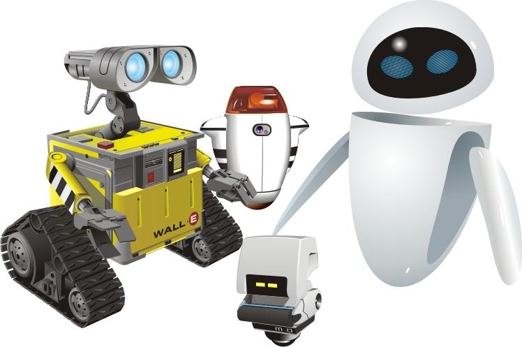 Image result for Consumer Robotics