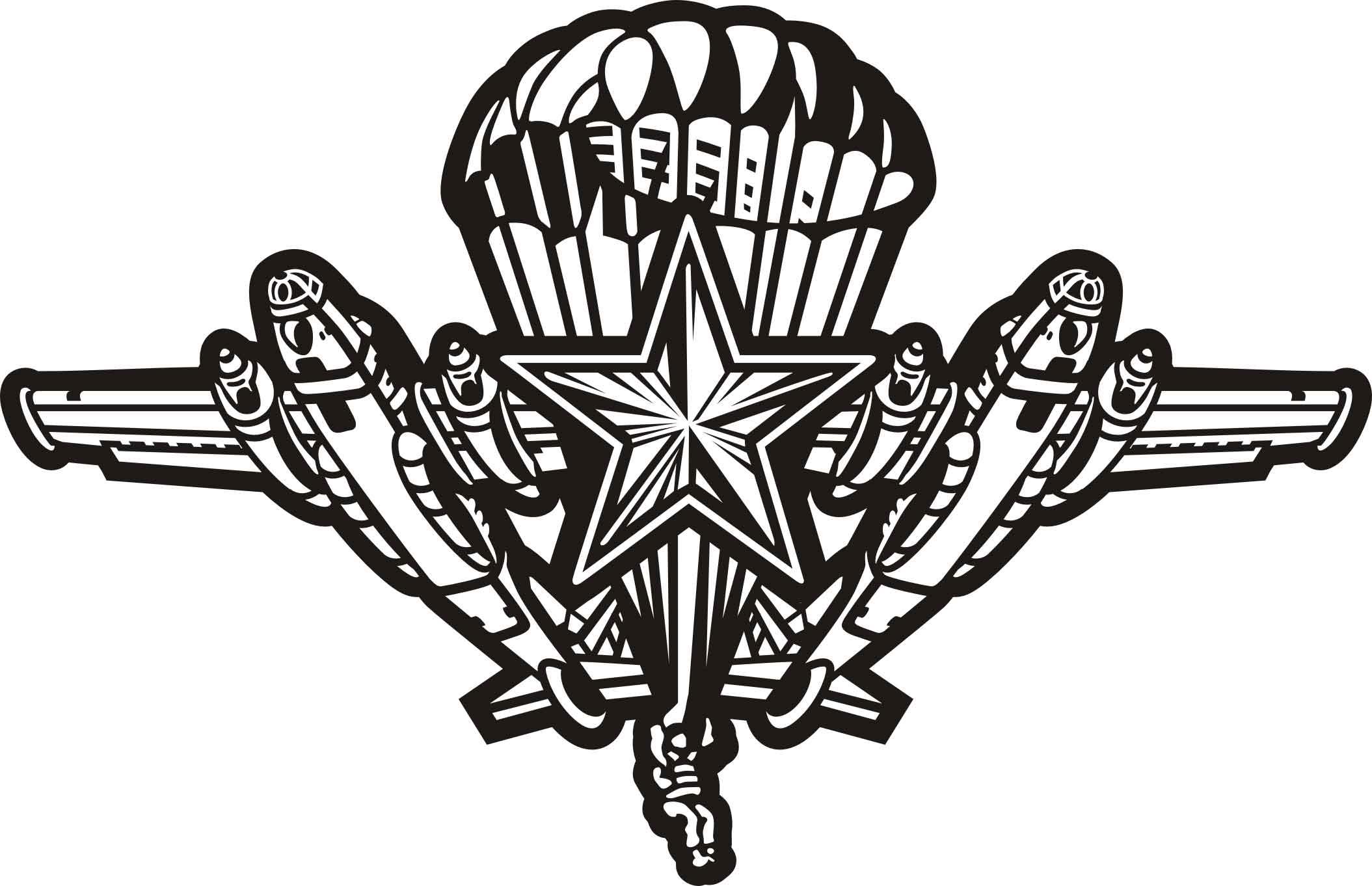 Картинки логотипы военные