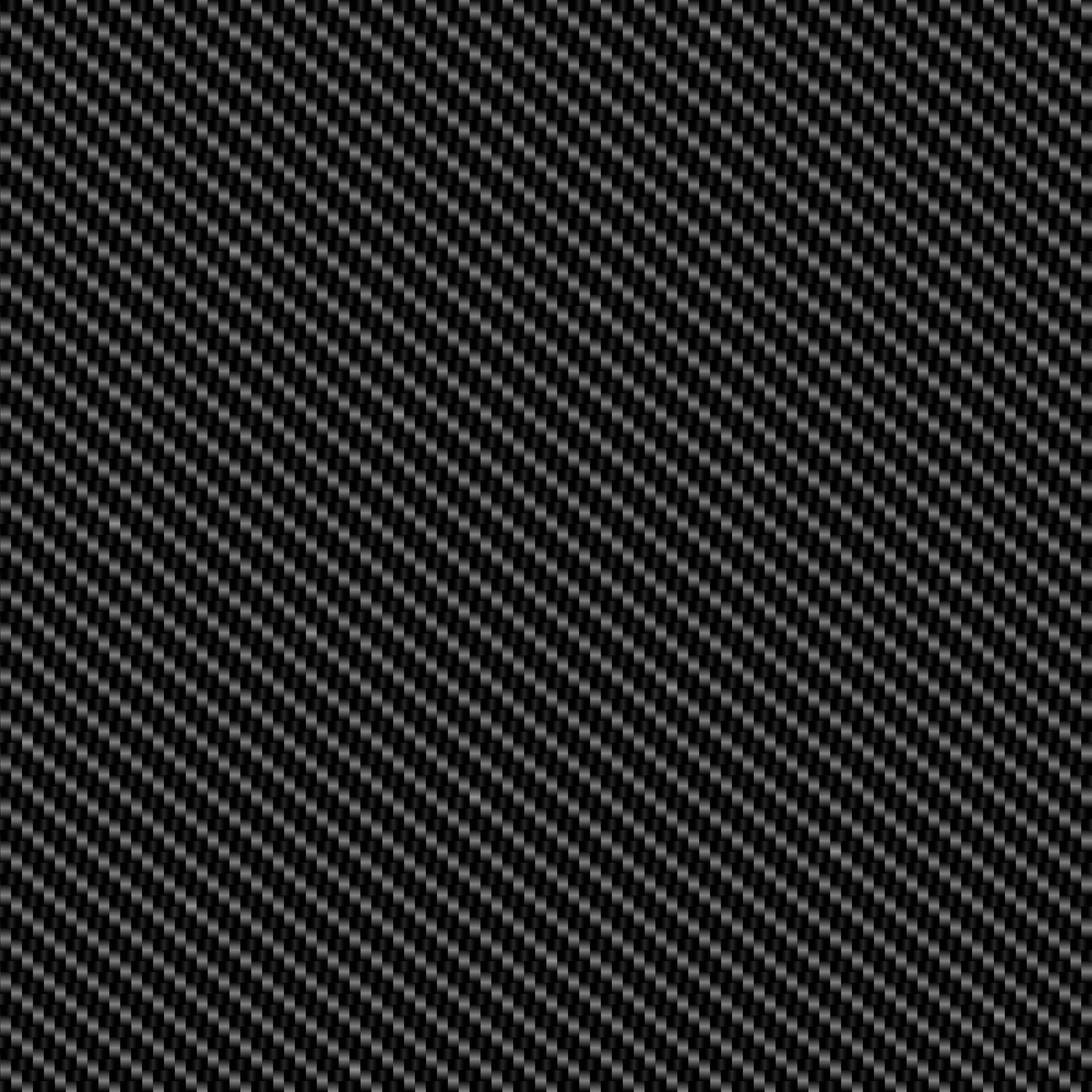 Carbon Fiber seamless tile - Cobaidh's Gallery - Community
