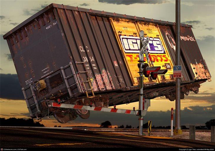 ahora lo ves, ahora no lo ves Denver_2D00_train_2D00_yard