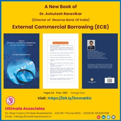 https://www.ultimateimpressions.in/product/indias-external-commercial-borrowing-features-trends-policies-and-issues/