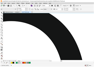 coreldraw x8 home and student