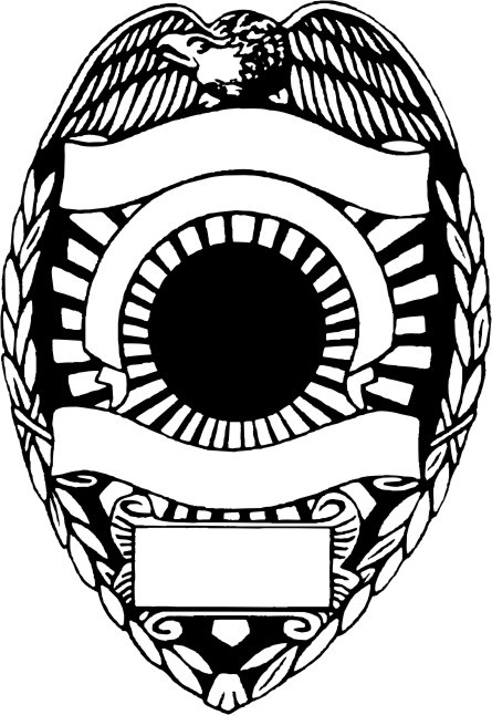 vector police badges coreldraw x5 coreldraw graphics suite x5 rh community coreldraw com vector police badge free police badge vector illustration