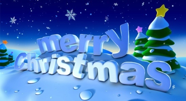 Merry Christmas - CorelDRAW Graphics Suite X5 - CorelDRAW Graphics ...