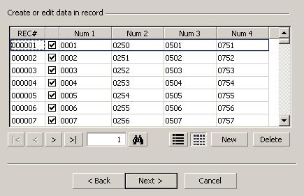 kumpulan serial number coreldraw x7