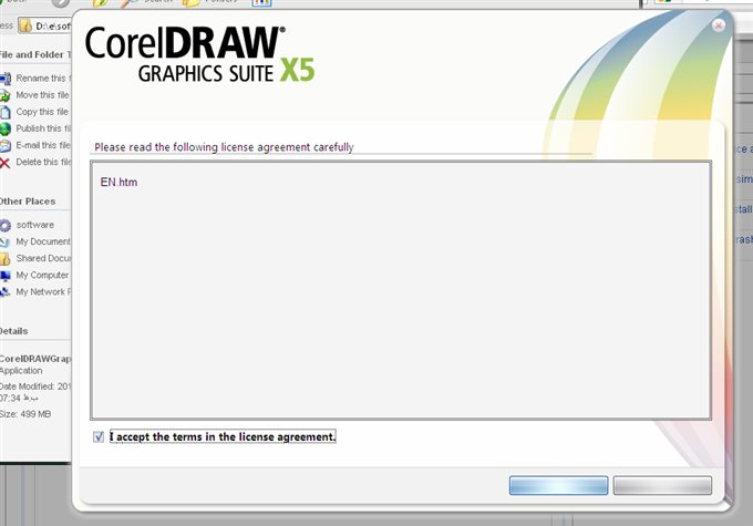 corel draw 15 activation code
