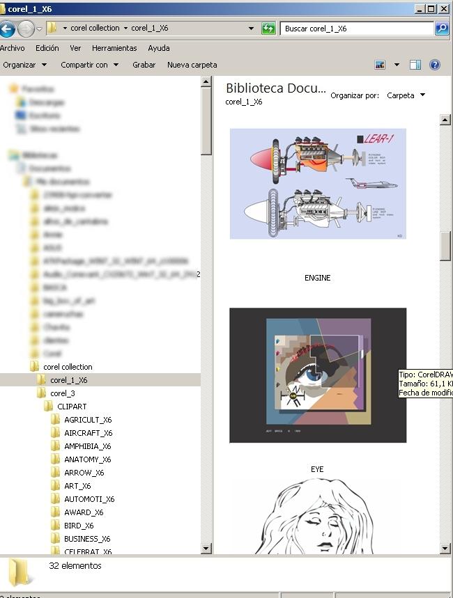 coreldraw 16 - CorelDRAW Graphics Suite X6 - CorelDRAW Graphics ...