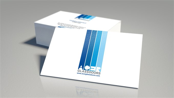 How to create business card mockup coreldraw graphics suite x6 my question is how to create business card realistic mockup like below image in corel draw colourmoves