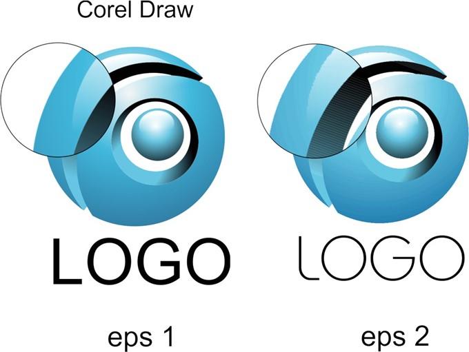 download clipart corel draw x6 - photo #47