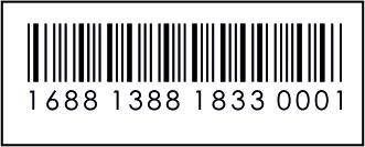 Print Merge and Barcode? - CorelDRAW Graphics Suite X6 - CorelDRAW