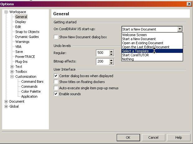 Corel Draw X6 Coreldraw Graphics Suite X6 Coreldraw Graphics