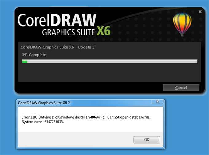 Background Corel Draw X6 Activation Code