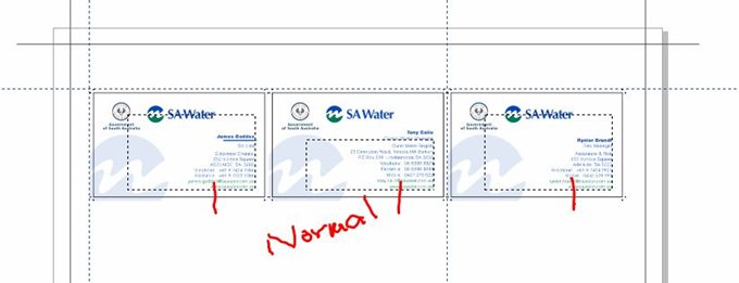 Tab ulation issues coreldraw graphics suite x7 coreldraw sometimes not always when they get duplicated in this case down the page the duplicates loose their x5 tabs and reverts to some other tabs probably the reheart Images