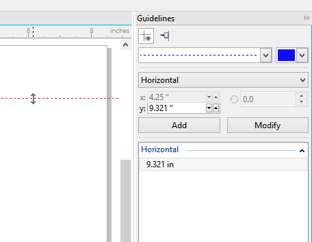 Exporting and print to pdf issue in corel draw x7 coreldraw.