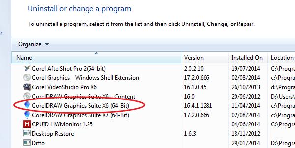 coreldraw free download full version for windows 10 64 bit