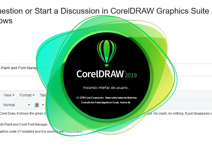 Compra CorelDRAW Graphics Suite X7